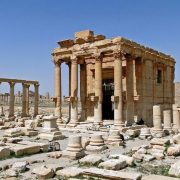 temple_of_baal-shamin_palmyra