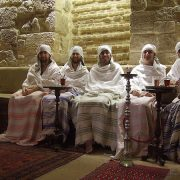 hammam-men-damascus