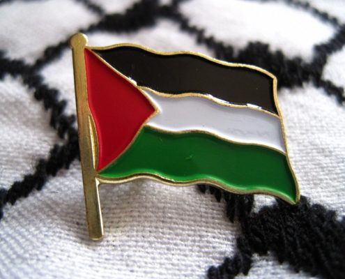palestinian-flag-product1-1024x768