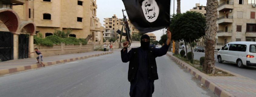 iraqi-bankers-say-isis-never-stole-430-million-from-mosul-banks-1