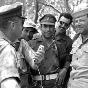 1280px-Flickr_-_Government_Press_Office_GPO_-_Chief_of_staff_Yitzhak_Rabin_talking_to_soldiers_in_the_field_during_the_Six_day_war.-630x378-1496569912