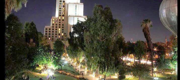 Damascus 017