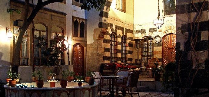 Damascus 045
